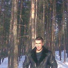 Фотография мужчины Вадим, 43 года из г. Уфа