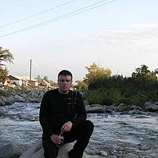 Фотография мужчины Женя, 34 года из г. Зима