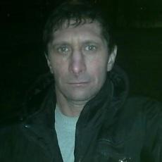 Фотография мужчины Ангел, 34 года из г. Ростов-на-Дону