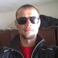 Фотография мужчины Mahalay, 30 лет из г. Обухов