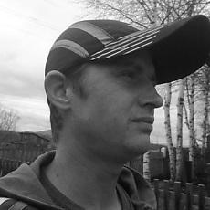 Фотография мужчины Ромик, 32 года из г. Тайшет