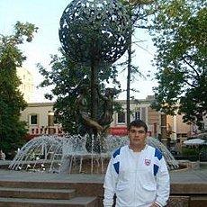 Фотография мужчины Евген, 30 лет из г. Кемерово