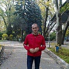 Фотография мужчины Геор, 36 лет из г. Волгоград
