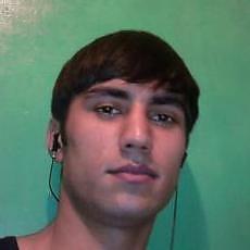 Фотография мужчины Зафар, 28 лет из г. Санкт-Петербург