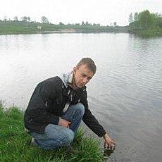 Фотография мужчины Виталий, 27 лет из г. Могилев