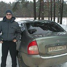 Фотография мужчины Ivan, 30 лет из г. Воркута