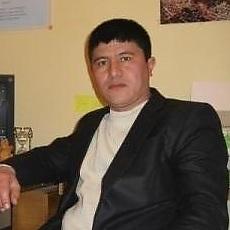 Фотография мужчины Muxiddin, 38 лет из г. Фергана