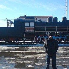 Фотография мужчины Voha, 28 лет из г. Казанка