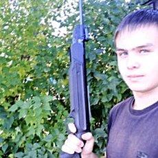 Фотография мужчины Максим, 20 лет из г. Хабаровск