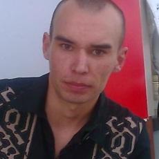 Фотография мужчины Haggard, 33 года из г. Лисичанск