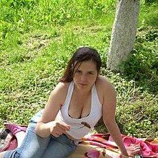 Фотография девушки Наташа, 35 лет из г. Ровно