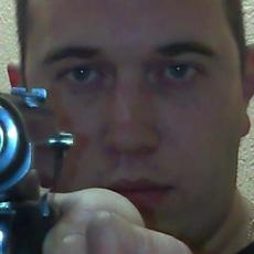 Фотография мужчины Wolf, 34 года из г. Москва