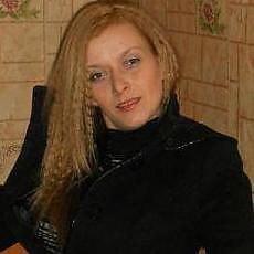 Фотография девушки Ирина, 34 года из г. Близнюки