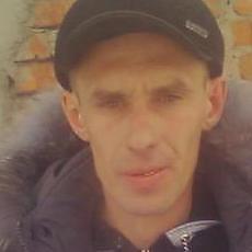 Фотография мужчины Женька, 43 года из г. Кемерово