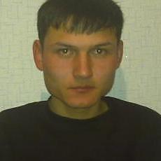 Фотография мужчины Xusanjon, 28 лет из г. Ташкент