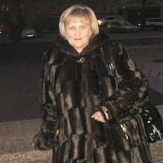 Фотография девушки Лапуля, 47 лет из г. Могилев