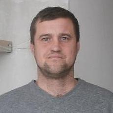 Фотография мужчины Добрый, 41 год из г. Дмитров