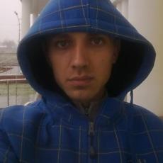 Фотография мужчины Твой, 30 лет из г. Калининград
