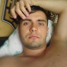 Фотография мужчины Кот, 32 года из г. Одесса