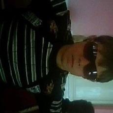 Фотография мужчины Андрий, 21 год из г. Тячев