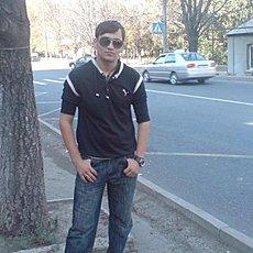 Фотография мужчины Иван, 25 лет из г. Донецк