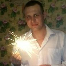 Фотография мужчины Sergei, 39 лет из г. Нижний Тагил