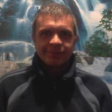 Фотография мужчины Константин, 49 лет из г. Николаев
