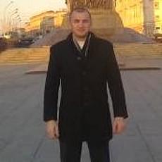 Фотография мужчины Maks, 31 год из г. Санкт-Петербург