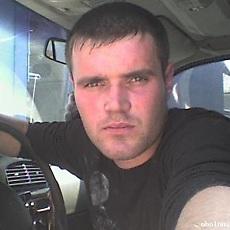 Фотография мужчины Сергей, 29 лет из г. Днепропетровск