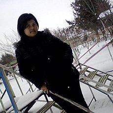Фотография девушки Зариночка, 32 года из г. Ташкент