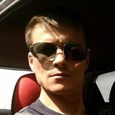 Фотография мужчины Холостяк, 36 лет из г. Улан-Удэ