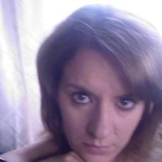Фотография девушки Olga, 32 года из г. Светлый