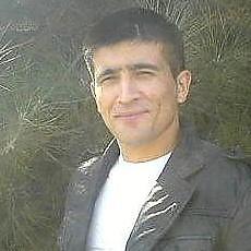 Фотография мужчины Shislifchik, 31 год из г. Андижан