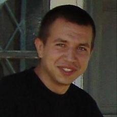 Фотография мужчины Шураня, 28 лет из г. Полтава