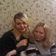 Фотография девушки Юля, 40 лет из г. Гомель