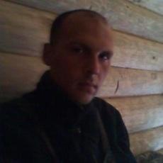 Фотография мужчины svoloch, 35 лет из г. Хугули