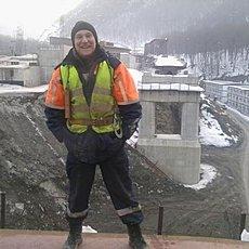 Фотография мужчины Алексей, 35 лет из г. Ульяновск