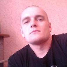 Фотография мужчины Максим, 28 лет из г. Уссурийск