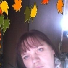 Фотография девушки Натуська, 36 лет из г. Омск