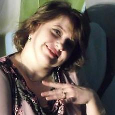 Фотография девушки Крошка, 44 года из г. Орск