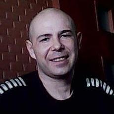 Фотография мужчины Roman, 41 год из г. Калуга