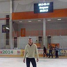 Фотография мужчины Hooligan, 29 лет из г. Гродно