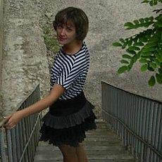 Фотография девушки Татьяна, 34 года из г. Баку