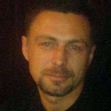 Фотография мужчины Владимир, 49 лет из г. Калининград
