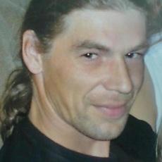Фотография мужчины Zhenja, 42 года из г. Новосибирск