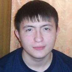 Фотография мужчины Руслан, 24 года из г. Пермь