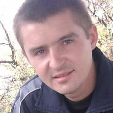 Фотография мужчины Злодей, 29 лет из г. Горловка