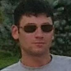 Фотография мужчины Djamil, 33 года из г. Баку