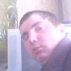Фотография мужчины Саша, 27 лет из г. Краснополье
