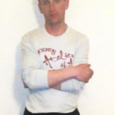 Фотография мужчины Юрчик, 41 год из г. Краснодар